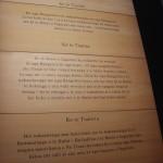 NZ Founding Treaty Maori