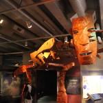 National Museum Art