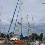 Dockside View 1