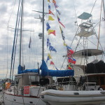 Dockside View 3