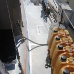 Str Aft Deck