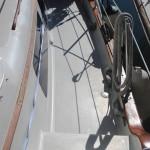 Str Mid Ship Deck